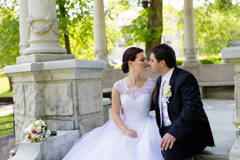 Oravsko - východniarska svadba